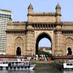 10 Best Indian Cities to Live and Work [2018: Latest List]