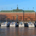 Stockholm New Years Eve 2019: Best Places to Celebrate and Stay Including Hotel Packages Deals Information