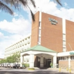 Bulawayo New Years Eve 2019 Hotel Deals, Celebration Places, Best Places to Stay, and More