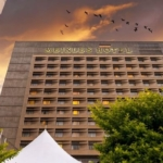 Harare New Years Eve 2019: Hotel Deals, Best Places to Stay, and Celebration Places