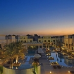 5 Best Romantic Hotels in Abu Dhabi Which Are Popular and Amazing