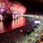 Best Hotels for Copacabana New Years Eve 2019 Celebrations for Party and Fireworks