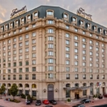 Kiev New Years Eve 2019: Best Hotels to Stay, Best Places to Stay