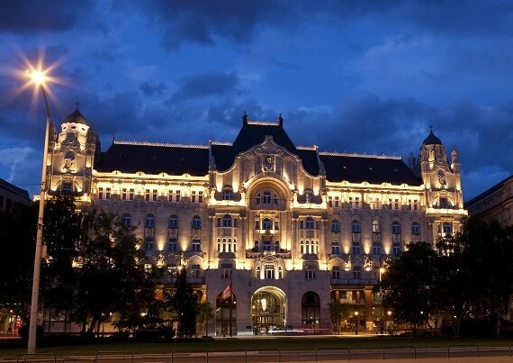 Budapest New Years Eve 2019: Best Hotels to Stay, New Year Celebrations, Hotel Packages and Deals