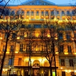 Vienna New Years Eve 2019: Best Hotels to Stay, Hotel Deals, Best Places to Stay, and New Year Celebrations