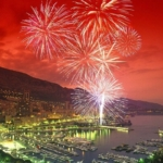 Monaco New Years Eve 2020: Best Places to Stay, Celebration Places and Best Hotels