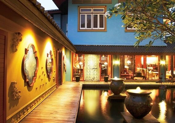 Bangkok Prices: Food Prices, Beer Prices, Drink Prices, Massage Prices and More