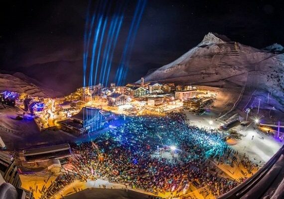 Davos New Years Eve 2019 Party Places, Hotel Deals, Best Places to Stay, Celebrations and More