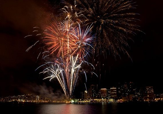 Hawaii New Years Eve 2019 Hotel Packages, Hotel Deals, Best Places to Stay, Celebration Info and More