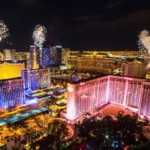 Las Vegas Prices: Food Prices, Gas Prices, Hotel Prices, Buffet Prices, Attraction Prices and More