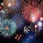 St Augustine New Years Eve 2020 Hotel Deals, Best Places to Stay, Packages, and More