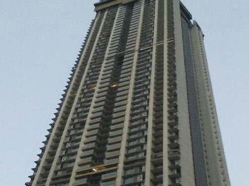 10 Tallest Buildings In India By Height Latest And