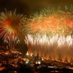 Lisbon New Years Eve 2019 Hotel Packages, Best Places to Celebrate, Party Places and More