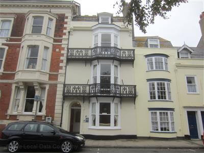 The Clarence, Weymouth