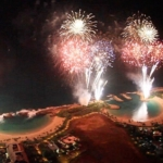 Oahu New Years Eve 2019: Hotel Packages, Best Places to Stay, Celebration Places, and Hotel Deals
