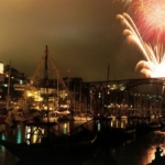 Porto New Years Eve 2020 Hotel Packages, Best Places to Stay, Hotel Deals and Best Hotels