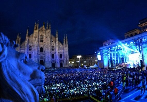 Milan New Years Eve 2019: Best Places to Stay, Best Hotels for Celebrations
