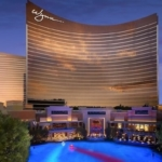 Wynn Las Vegas New Years Eve 2019 Hotel Packages, Celebrations, Deals, Best Place to Celebrate, Party and Event