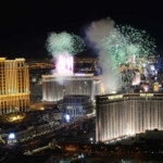 7 Best New Years Eve 2019 Party Destinations in USA for Best Celebrations with Fireworks