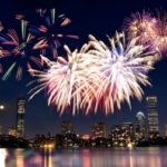 Boston New Years Eve 2020 Best Hotel Deals, Hotel Packages, Best Places to Stay and Celebrate
