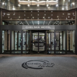 Chelsea Hotel Toronto New Years Eve 2019 Party, Event, Hotel Packages, Deals, and Celebrations