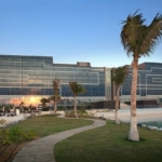 Fairmont Bab Al Bahr New Years Eve 2020: Spend Your Holiday with Relaxation