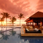 Hilton Fiji New Years Eve 2020 Hotel Packages, Deals, Event, Party, and NYE 2020