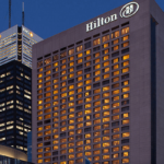 Hilton Toronto New Years Eve 2020 Party, Hotel Packages, Deals, Event, and NYE 2019