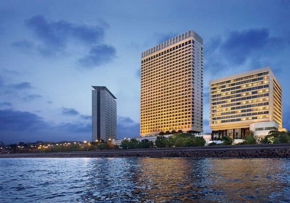 Oberoi Mumbai New Years Eve 2020 Hotel Packages, Deals, Event, Party, and NYE 2019