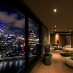Pan Pacific Melbourne New Years Eve 2020 Hotel Packages, New Year Party, Event and Celebrations