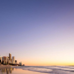 Surfers Paradise New Years Eve 2020 Hotel Packages, Best Hotel Deals, Best Places to Celebrate and More