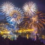 New Zealand New Years Eve 2019: 5 Best Destinations to Spend New Year 2019 in NZ