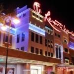Resorts World Manila New Years Eve 2020 Hotel Packages, Deals, Events, Parties, and More