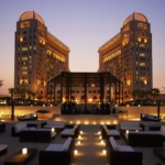 St Regis Doha New Years Eve 2020 Hotel Packages, Best Place to Celebrate, Fireworks, Party and Event