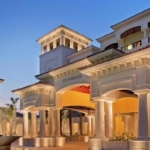 St Regis Saadiyat Island New Years Eve 2020 Hotel Packages, Best Place to Celebrate, and Deals
