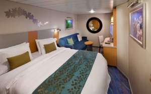 Symphony of the Seas Cabin 65471