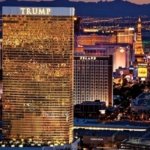 Las Vegas Strip New Years Eve 2020: Hotel Packages, Deals, Best Hotels for Parties and Events