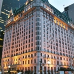The Plaza New York New Years Eve 2020 Hotel Packages, Deals, Event, Party, and NYE 2020