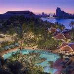 Anantara Bangkok New Years Eve 2019 Party, Event, Celebrations, Hotel Deals