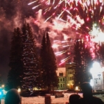 Banff Canada New Years Eve 2020 Best Hotels, Deals, Hotel Packages, Events and Parties