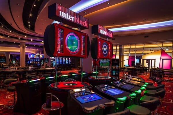 Powerbet spin and win