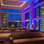 Conrad New York New Years Eve 2020 Hotel Packages, Deals, Event, Party, and NYE 2020