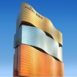 MGM Macau New Years Eve 2020 Hotel Packages, Event, Party, Celebrations and Hotel Deals