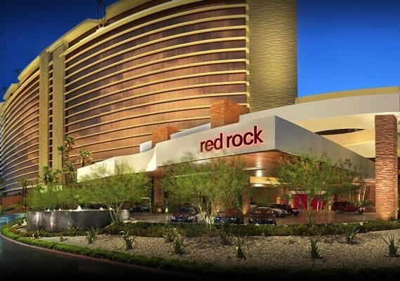 Red Rock Casino Las Vegas New Years Eve 2020 Hotel Packages, Celebrations, Deals, Best Place to Celebrate, Party and Event
