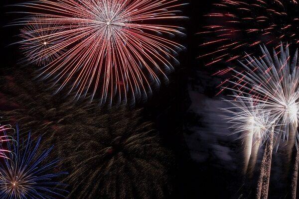 Sheraton Syracuse New Years Eve 2020 Hotel Deals, Hotel ...