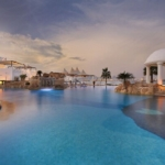 The Ritz-Carlton Doha New Years Eve 2020 Party, Event, Celebrations, and Hotel Deals