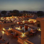 5 Best Romantic Hotels in Al Ain 2019 for Couples (with Prices)