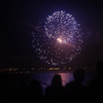 Montauk New Years Eve 2020 Best Places to Celebrate, Where to Stay, Hotel Deals, and More