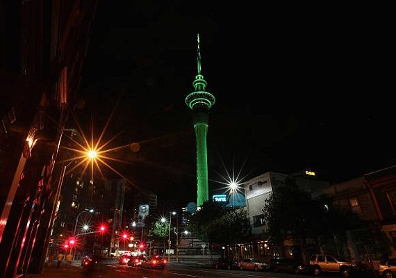 St. Patrick's Day Auckland 2019 Parade, Things to Do, Route Map, Events, Live Streaming Tips, and More