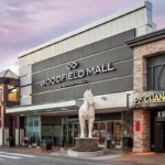 Top 10 Largest Shopping Malls in the United States of America [2019 List]